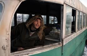 Alaska, rimosso il magic bus di 'Into the wild'