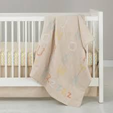chevron crib bedding roundup cribs