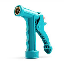 watering wand nozzle attachments