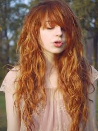 Image result for redhead girl
