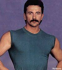 Who is Aaron Tippin dating? Aaron Tippin girlfriend, wife