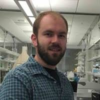 Dustin Cooper - Research Associate II - Translate Bio | LinkedIn