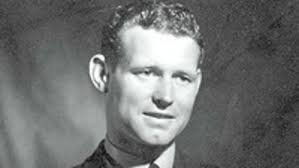 RAAF Flight Lieutenant Henry Lacy Smith - ABC News (Australian Broadcasting  Corporation)