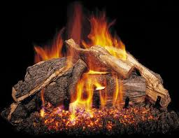 dallas gas fireplace repair and