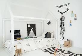 Decordots Kids Room