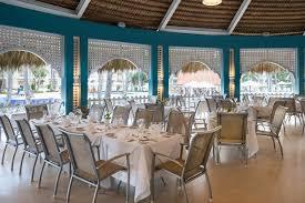 occidental caribe punta cana weddings