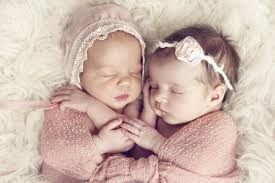صور بنات صغار حلوين صور بنات زي العسل رمزيات