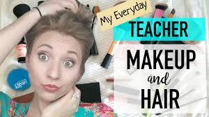 teacher makeup tips saubhaya makeup