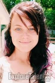 Abby Howell Resume   ExploreTalent Resume on Acting, Social - Explore Talent