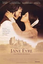 Jane Eyre - My favourite version | Jane eyre movie, Jane eyre 1996 ...
