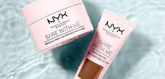 nyx professional makeup boots
