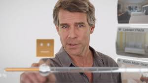 trivago guy actor tim williams charged