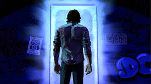 previously on the wolf among us in