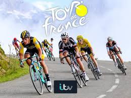Watch Tour De France 2019 Highlights ...