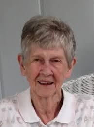 LORETTA STOCKER - Obituary