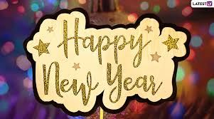 happy new year wishes quotes sms whatsapp stickers