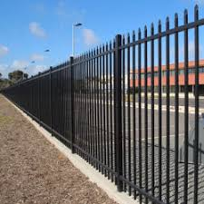 Wholesale Fencing Wholesale Fencing Manufacturers Suppliers Made In China Com
