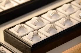 boyson jewelry jeweler cedar rapids ia