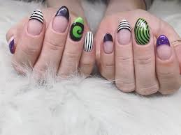 cly nails spa gift card san ramon