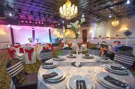 plano weddings wedding package only