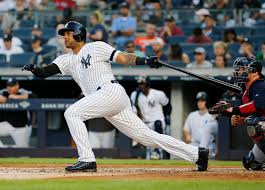 New York Yankees: Why Aaron Hicks is the New Jacoby Ellsbury