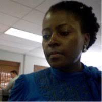 Mbali-Abigail Morgan's Email & Phone | Connemara Consulting