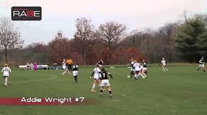 Addie Wright #7 - YouTube