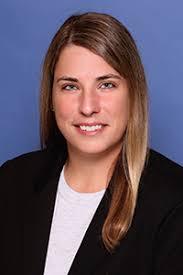 Kristy Smith | DMC Medical Group