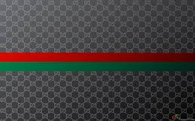 gucci wallpaper 1920x1200 81172