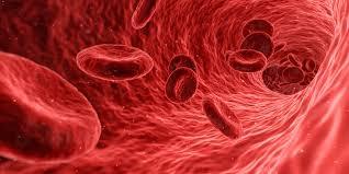 5 simptome ale arterelor înfundate