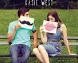 Kasie West Books Biography Quotes List Of Kasie West Books In Order Digbooks