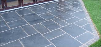 KOTA STONE FLOORING | An Architect Explains | ARCHITECTURE IDEAS