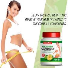 garcinia cambogia natural weight loss
