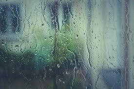 5 tips to crush a rainy day slump