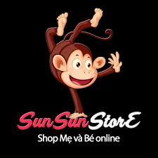 Shop mẹ và bé online - GameDev.net