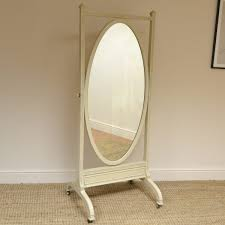 antique cheval mirrors antiques world