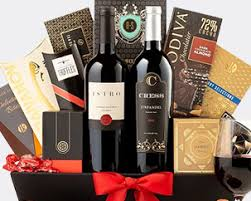 gift baskets best gift baskets you