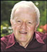 Darryl Johnson Obituary - Seattle, WA | The Seattle Times