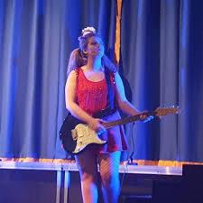 Abigail clark's stream on SoundCloud - Hear the world's sounds