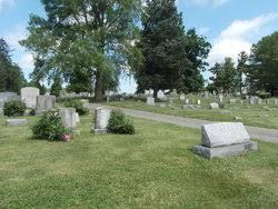 "Adeline ""Addie"" Hughes Agee (1880-1921) - Find A Grave Memorial"