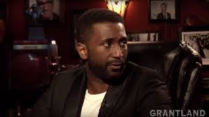 Wesley Morris Joins the New York Times as Critic-at-Large | IndieWire