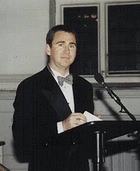 Kenneth Griffin: Top Trader at Citadel - The Original TurtleTrader