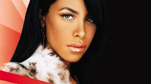 10 Essential Aaliyah Songs | Rap-Up