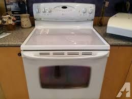 range hood kitchen appliances for