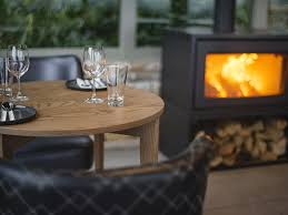 cosy fireplaces in cape town