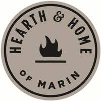 hearth home of marin fireplaces and