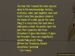 quotes about color in the giver top color in the giver quotes