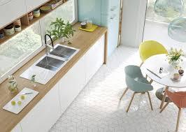 40 minimalist kitchens to get super