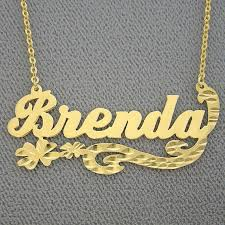 10k or 14k yellow or white solid gold