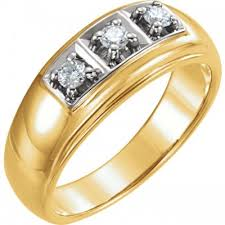 men diamond rings concord nc gents
